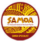 Samoa Specialist